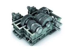 gearbox1