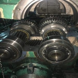 gearbox3