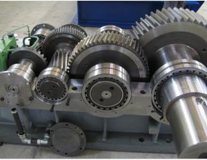 gearbox6